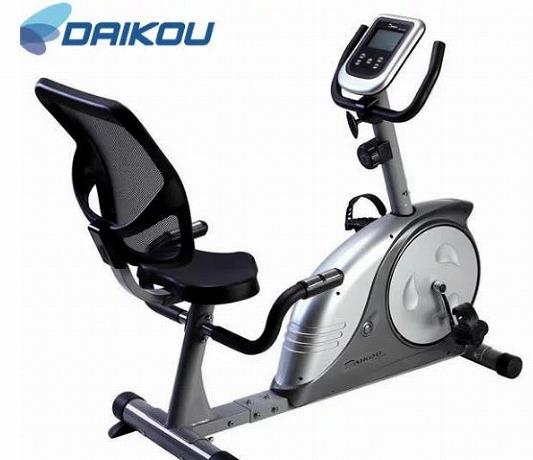 ダイコー・DK-8604R