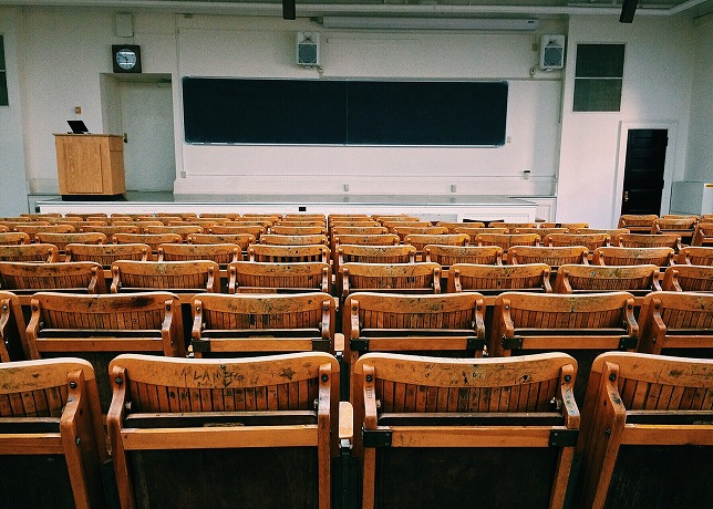 コロナ対策!休校中に学べる&遊べる情報を毎日更新中